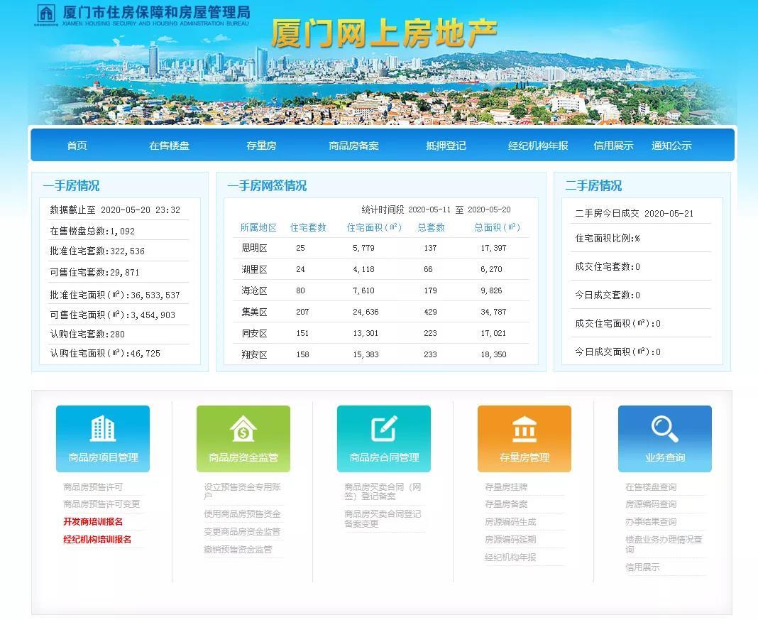 http://www.weixinrensheng.com/shenghuojia/1963656.html