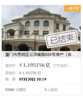 http://www.house31.com/jinrongshichang/136937.html