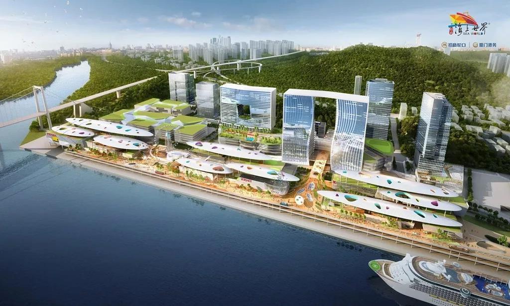 http://www.house31.com/zhuangxiuweihu/159445.html