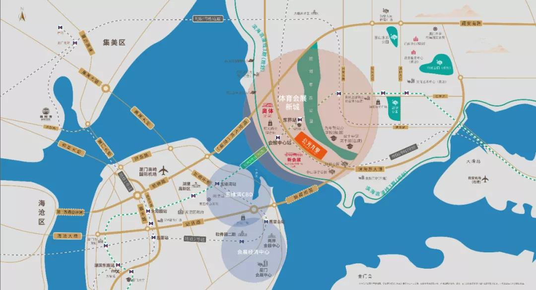 http://www.weixinrensheng.com/tiyu/2598238.html
